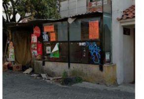 Foto de terreno habitacional en venta en Santa Ursula Coapa, Coyoacán, DF / CDMX, 20441775,  no 01