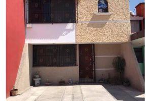 Foto de casa en venta en Iturbide, Puebla, Puebla, 20588526,  no 01