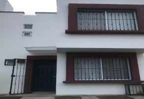 Foto de casa en renta en Anturios, León, Guanajuato, 22062627,  no 01