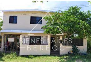 Foto de casa en venta en Jardines de Champayan 1, Tampico, Tamaulipas, 15454555,  no 01
