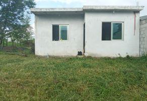 Foto de terreno habitacional en venta en Dante Delgado, Ixhuatlancillo, Veracruz de Ignacio de la Llave, 16303866,  no 01