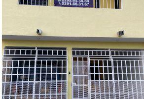 Foto de casa en venta en Colinas de Santa Fe, Veracruz, Veracruz de Ignacio de la Llave, 21793860,  no 01