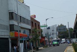 Foto de local en renta en Azcapotzalco, Azcapotzalco, DF / CDMX, 21847970,  no 01