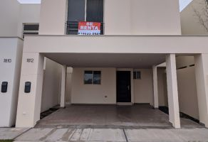 Foto de casa en renta en Benito Juárez, Guadalupe, Nuevo León, 7155422,  no 01