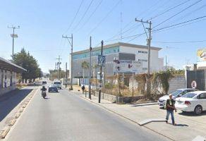 Foto de terreno comercial en venta en San Francisco Mayorazgo, Puebla, Puebla, 18738340,  no 01