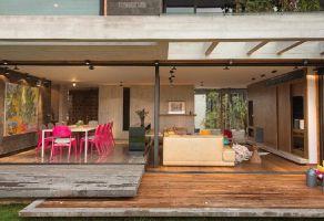 Foto de casa en venta en Bosque de las Lomas, Miguel Hidalgo, DF / CDMX, 15981433,  no 01