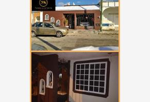 Foto de casa en venta en 71b , bosques del poniente, mérida, yucatán, 0 No. 01