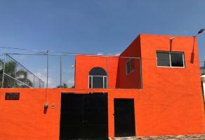 Foto de casa en venta en Chantepec, Jocotepec, Jalisco, 5479288,  no 01