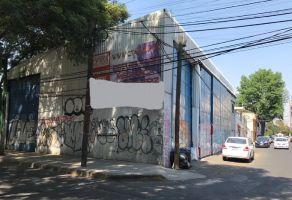 Foto de local en renta en Villa Coapa, Tlalpan, DF / CDMX, 20894881,  no 01