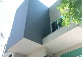 Foto de casa en renta en Lomas de Chapultepec I Sección, Miguel Hidalgo, DF / CDMX, 15015598,  no 01