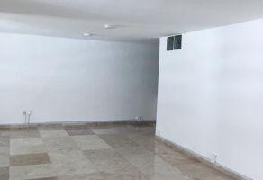 Foto de oficina en renta en Jardines del Pedregal, Álvaro Obregón, Distrito Federal, 6209668,  no 01