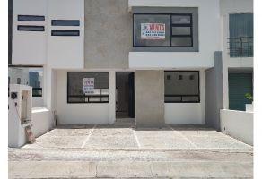 Foto de casa en venta en Residencial el Refugio, Querétaro, Querétaro, 21436588,  no 01