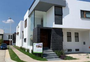Foto de casa en venta en Los Gavilanes, Tlajomulco de Zúñiga, Jalisco, 15097568,  no 01