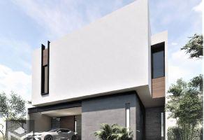 Foto de casa en venta en Lomas del Tecnológico, San Luis Potosí, San Luis Potosí, 21684486,  no 01