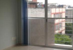 Foto de departamento en renta en Azcapotzalco, Azcapotzalco, DF / CDMX, 15754114,  no 01