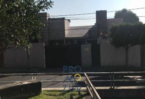 Foto de casa en venta en Las Águilas, Álvaro Obregón, DF / CDMX, 11454928,  no 01