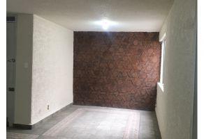 Foto de departamento en renta en Lomas de Sotelo, Miguel Hidalgo, DF / CDMX, 18040996,  no 01