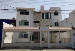 Foto de casa en venta en Los Maestros, Zapopan, Jalisco, 5805282,  no 01