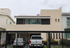 Foto de casa en venta en Jardín Real, Zapopan, Jalisco, 14404134,  no 01