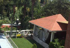 Foto de casa en venta en La Pradera, Cuernavaca, Morelos, 7266229,  no 01