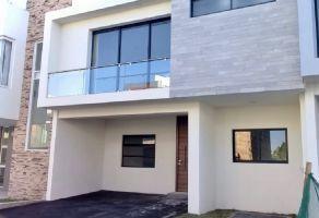 Foto de casa en condominio en venta en San Juan de Ocotan, Zapopan, Jalisco, 7085292,  no 01