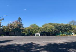 Foto de terreno habitacional en venta en Bosque de las Lomas, Miguel Hidalgo, DF / CDMX, 17980456,  no 01