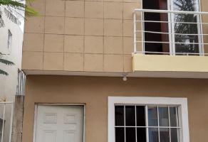 Foto de casa en renta en Arecas, Altamira, Tamaulipas, 20808011,  no 01