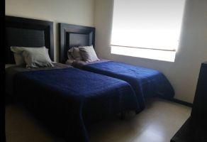 Foto de departamento en renta en Villa Bonita, Saltillo, Coahuila de Zaragoza, 20632002,  no 01