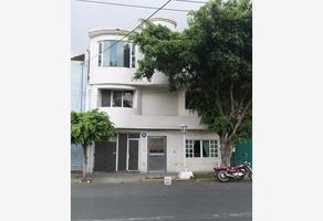 Foto de casa en venta en 72 a 30, bondojito, gustavo a. madero, df / cdmx, 0 No. 01