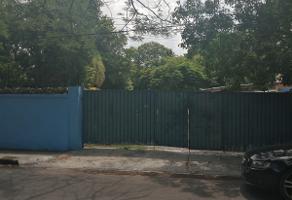 Foto de terreno habitacional en venta en 72 , garcia gineres, mérida, yucatán, 14238814 No. 01