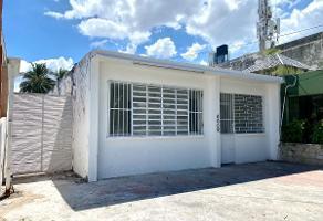 Foto de local en venta en 72 , merida centro, mérida, yucatán, 14106064 No. 01