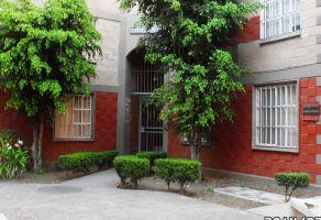 Foto de cuarto en renta en Atlampa, Cuauhtémoc, DF / CDMX, 20012973,  no 01