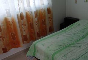 Foto de cuarto en renta en Residencial el Refugio, Querétaro, Querétaro, 20743065,  no 01