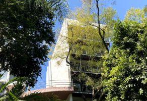 Foto de departamento en renta en Cuernavaca Centro, Cuernavaca, Morelos, 21596892,  no 01