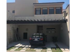 Foto de casa en condominio en venta en El Salitre, Querétaro, Querétaro, 8194667,  no 01