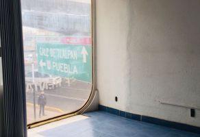 Foto de oficina en venta en Sinatel, Iztapalapa, DF / CDMX, 22002210,  no 01