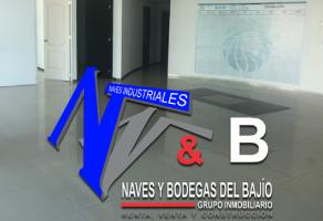 Foto de oficina en renta en Bosques del Refugio, León, Guanajuato, 12765700,  no 01