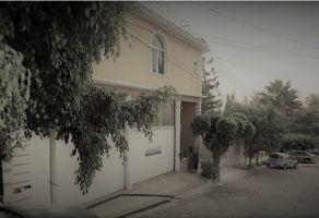 Foto de casa en venta en Arboledas, Querétaro, Querétaro, 18922675,  no 01