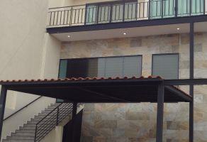 Foto de casa en venta en Porta Fontana, León, Guanajuato, 4392001,  no 01