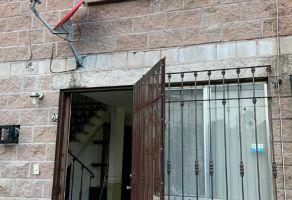 Foto de casa en renta en Chipitlán, Cuernavaca, Morelos, 15535307,  no 01