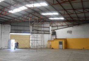 Foto de bodega en renta en Santa Maria Insurgentes, Cuauhtémoc, DF / CDMX, 18189777,  no 01