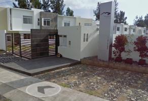 Foto de casa en venta en Santa Ana Tepetitlán, Zapopan, Jalisco, 14417063,  no 01