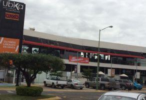 Foto de local en renta en Real de Valdepeñas, Zapopan, Jalisco, 6881992,  no 01