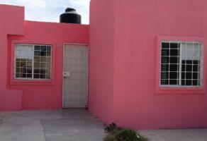 Foto de casa en venta en San Fernando, Mineral de la Reforma, Hidalgo, 20442757,  no 01