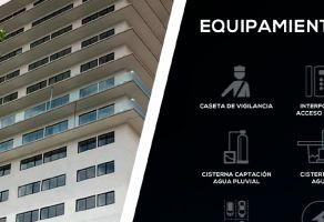 Foto de departamento en venta en Tlaxpana, Miguel Hidalgo, DF / CDMX, 21104831,  no 01