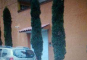 Foto de casa en venta en Santa Isabel Tola, Gustavo A. Madero, Distrito Federal, 7129832,  no 01