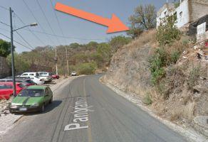 Foto de terreno habitacional en venta en Cata, Guanajuato, Guanajuato, 15558502,  no 01