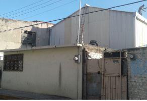 Foto de bodega en venta en Del Mar, Tláhuac, DF / CDMX, 21978618,  no 01