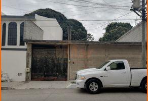 Foto de terreno habitacional en venta en El Charro, Tampico, Tamaulipas, 19455778,  no 01