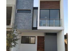 Foto de casa en venta en Belenes Norte, Zapopan, Jalisco, 6962242,  no 01